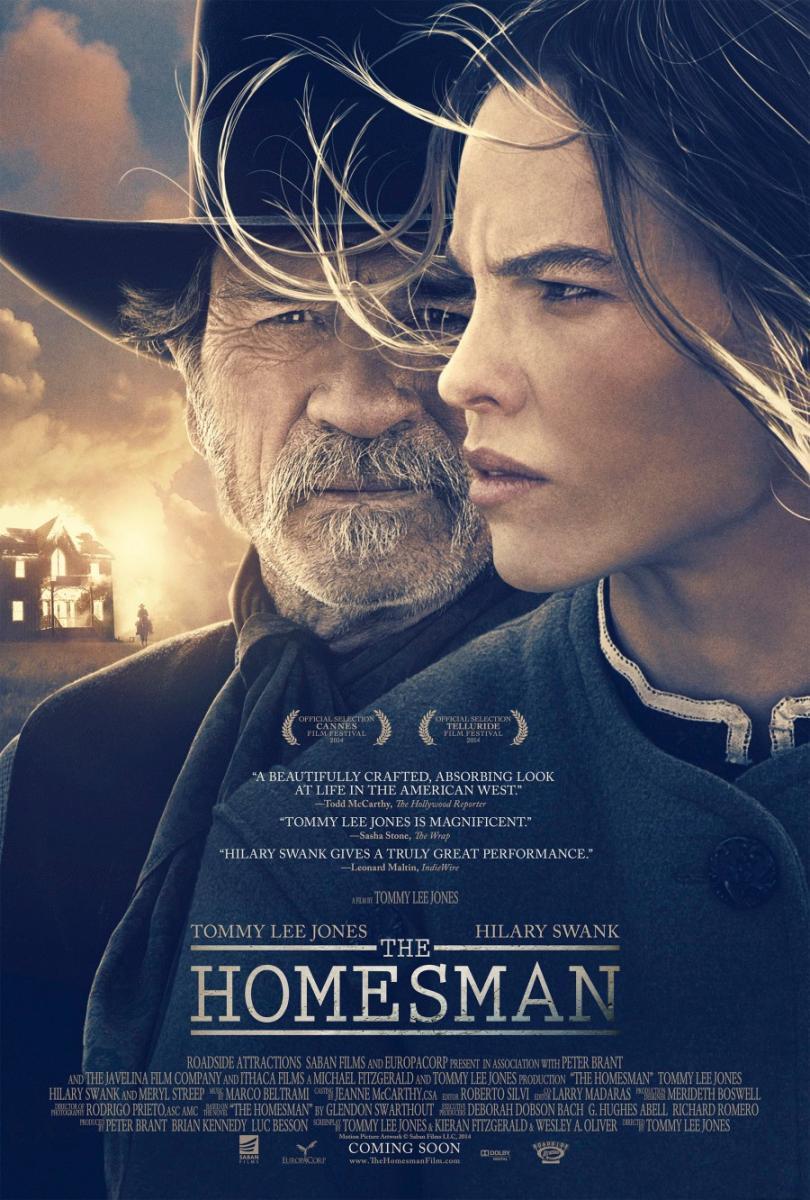 cartel de la película Deuda de honor